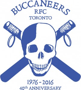 buccs logo final