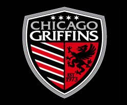 griffins12345