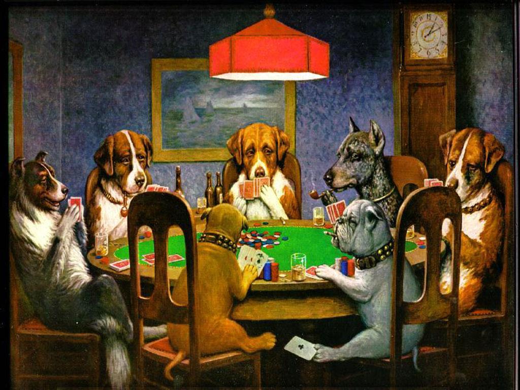 dog-poker-background-1024x768